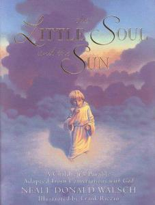 littlesoul